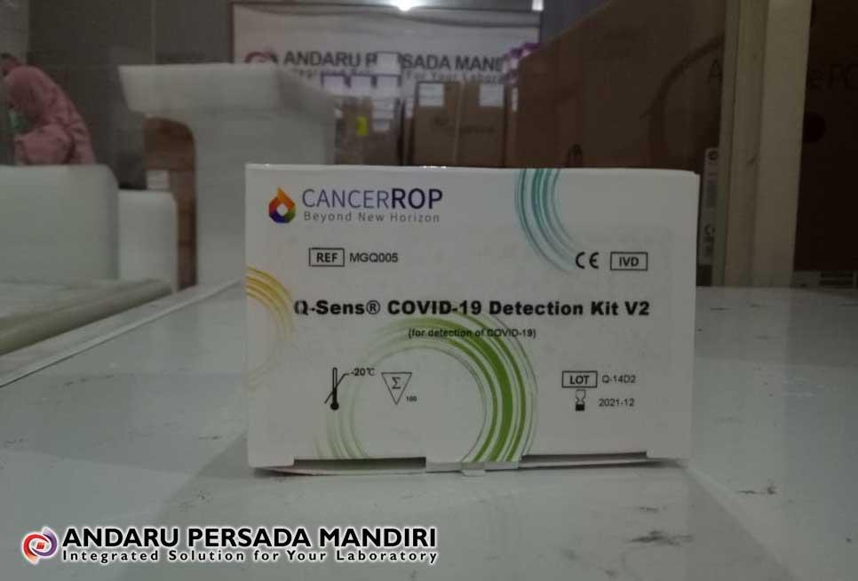 reagen-pcr-cancer-rop-swab-test-covid-19