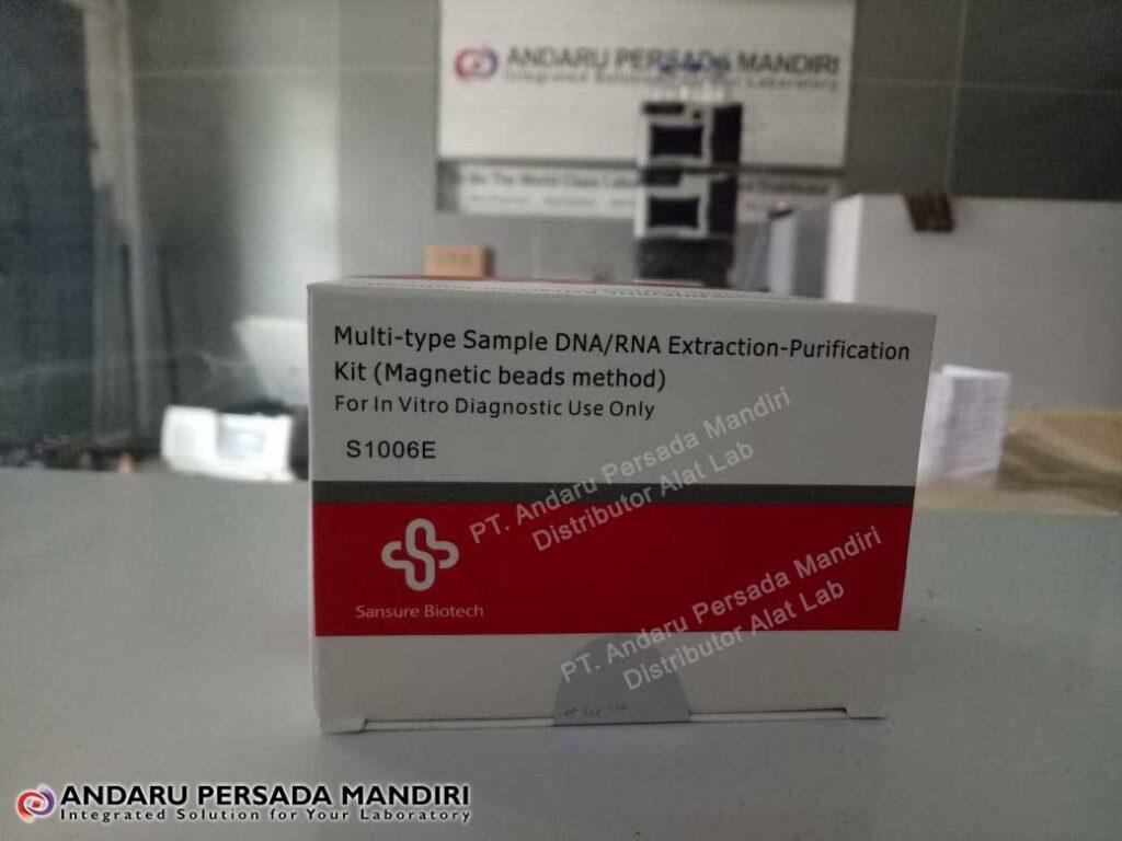 reagen-pcr-extration-system-sansure-biotec2211