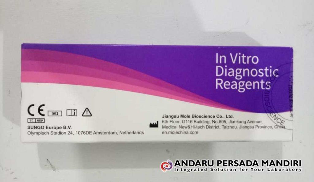 reagen-pcr-mole-bio-science-swab-test-covid-19