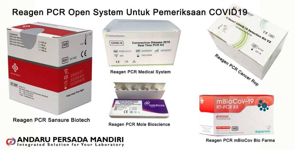 reagen-pcr-open-system-sansure-mbiocov-medical-system-dll