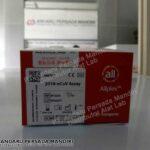 Seegene – Mengenal Seegene Allplex Reagen Alat PCR