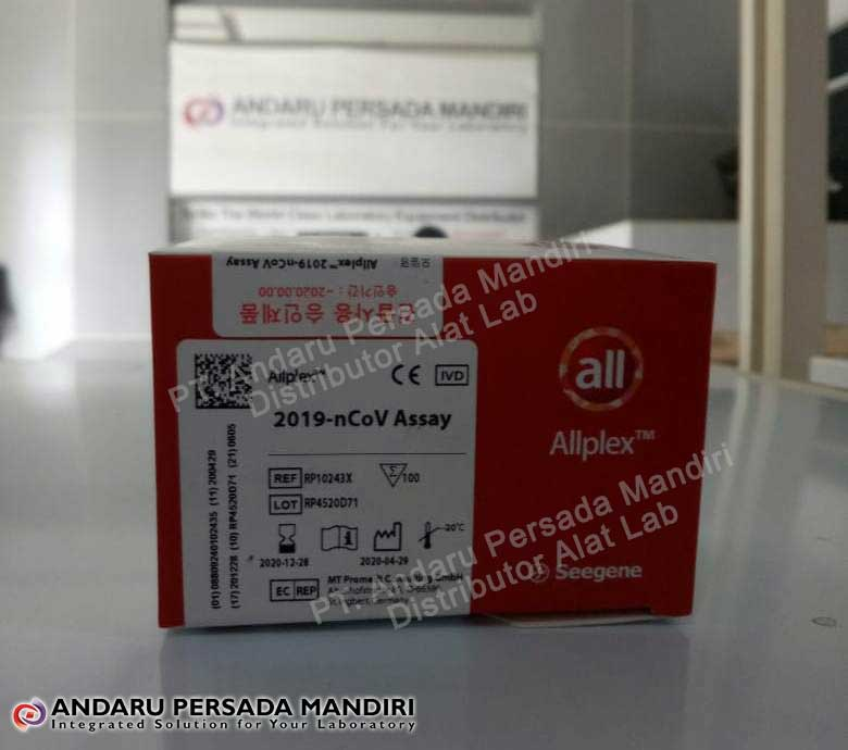 seegene-allplex-reagen-pcr-indonesia-buatan-korea