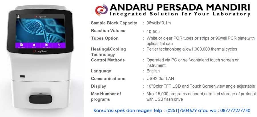 spesifikasi-alat-real-time-pcr-pt-andaru-persada-mandiri