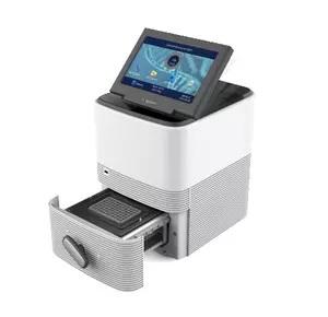 gambar-alat-laboratorium-pcr-96-wells-distributor-alat-laboratorium-pt-andaru-persada-mandiri
