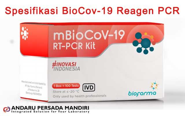 spesifikasi-biocov19-reagen-pcr
