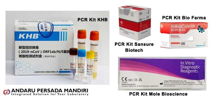 daftar-pcr-kit-untuk-pemeriksaan-swab-test-pcr-indonesia
