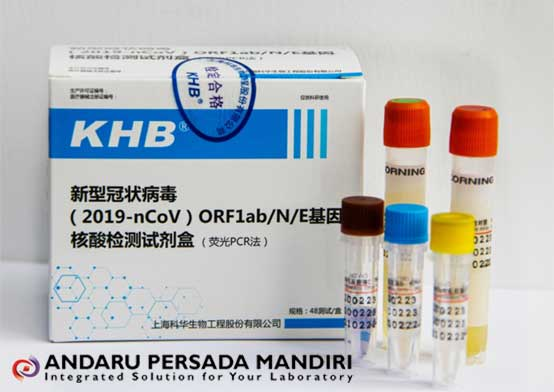 gambar-pcr-kit-untuk-pemeriksaan-swab-test-pcr