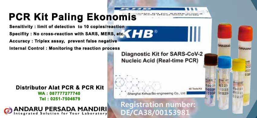 pcr-kit-paling-ekonomis-khb