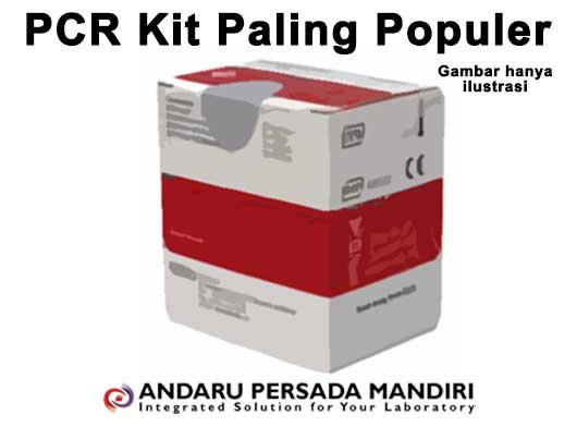 harga-pcr-kit-paling-populer