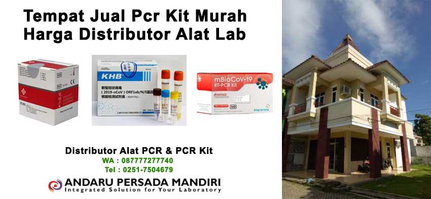jual-pcr-kit-murah-harga-distributor-alat-lab