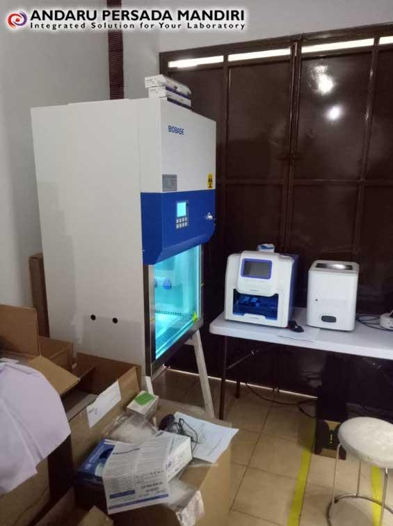 laf-untuk-uji-coba-pcr-kit-swab-test
