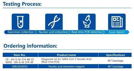 spesifikasi-pcr-kit