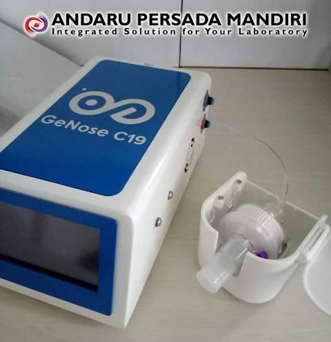 cek-kelengkapan-sebelum-installasi-alat-genose-pt-andaru-persada-mandiri-2