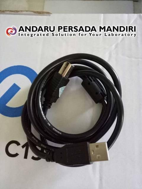 kabel-konektor-alat-genose