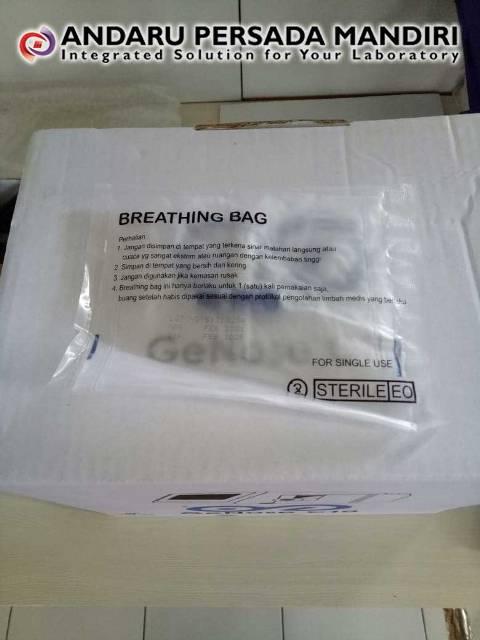 kantong-udara-alat-genose-kit