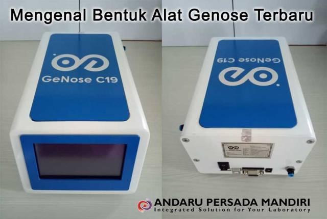mengenal-alat-genose-untuk-screening-covid19