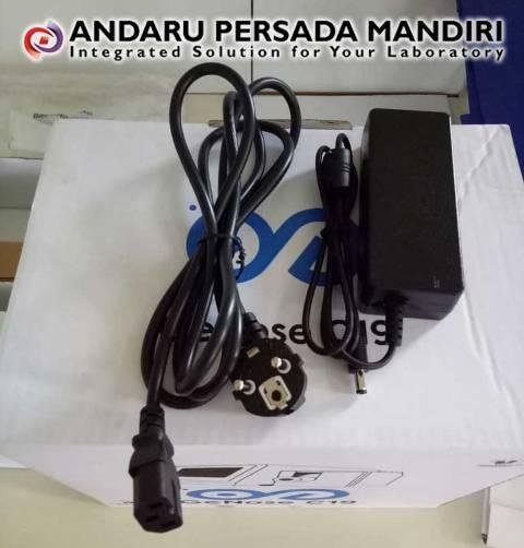 power-supply-alat-genose