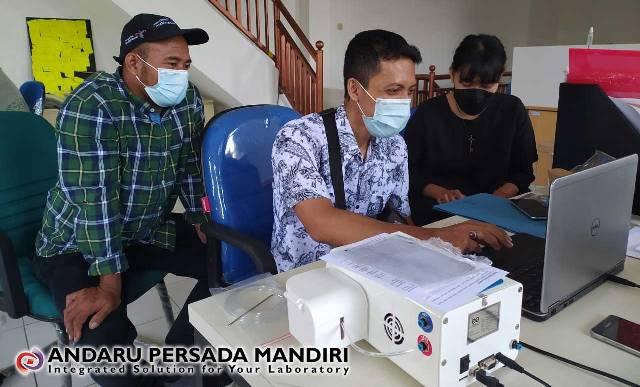 registrasi-alat-genose-installasi-1