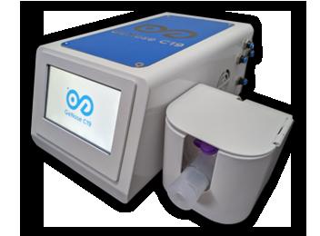 genose-c19-untuk-screening-cepat