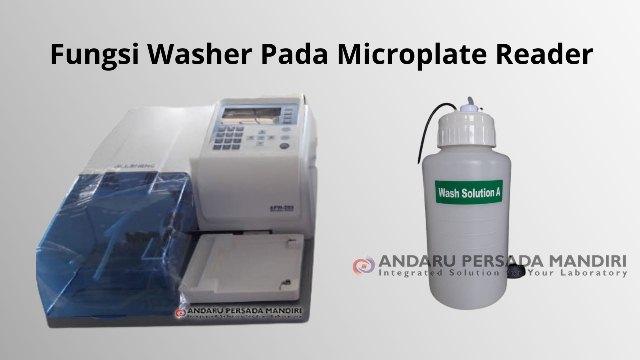 fungsi-washer-pada-microplate