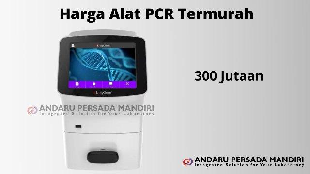 harga-alat-pcr-termurah-300-jutaan-apm