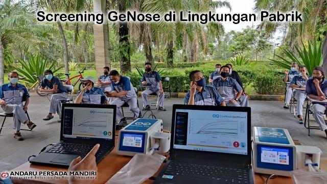 screening-genose-di-lingkungan-pabrik-apm