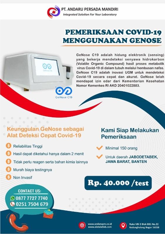 flyer-jasa-testing-genose-c19