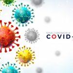 Mengenal Apa Itu Virus Covid-19 Varian Lambda