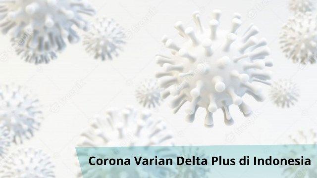 corona-varian-delta-di-indonesia