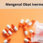 Mengenal Obat Ivermectin Yang Banyak Diperbincangkan