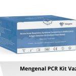 Vazyme – Mengenal Reagen PCR Vazyme