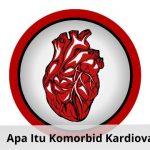 Apa Itu Komorbid Kardiovaskular