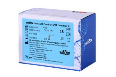 reagen-pcr-merk-barcov